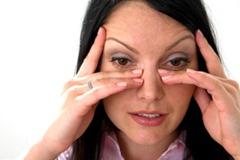 Nasal Allergy Treatment NYC