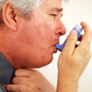 Asthma_Attack