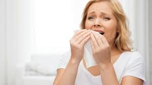 Avoidable Allergy Triggers
