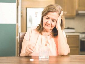 Symptoms That You Are Allergic To Penicillin